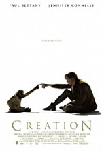 Watch Creation