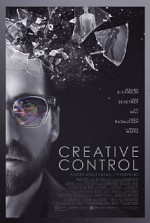 Watch Creative Control