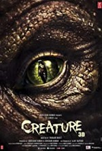 Watch Creature
