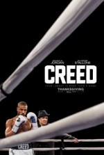 Watch Creed