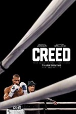 Watch Creed: The Rocky Legacy