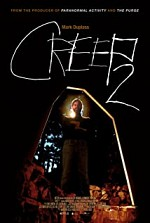 Watch Creep 2