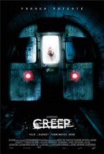 Watch Creep