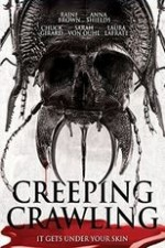 Watch Creeping Crawling
