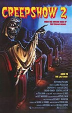 Watch Creepshow 2