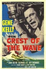 Watch Crest of the Wave
