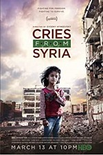 Watch Cries from Syria