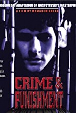 Watch Crime and Punishment