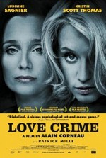 Watch Crime d'amour