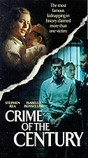 Watch Crime of the Century