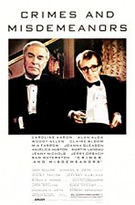 Watch Crimes and Misdemeanors