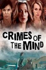 Watch Crimes of the Mind