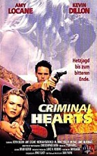 Watch Criminal Hearts