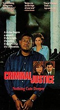 Watch Criminal Justice