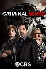 Criminal Minds SE
