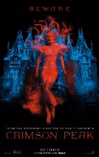 Watch Crimson Peak