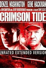 Watch Crimson Tide