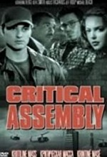 Watch Critical Assembly