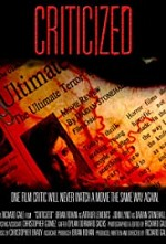 Watch Criticized