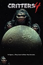 Watch Critters 4