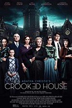 Watch Crooked House