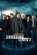 Watch Crossing Lines