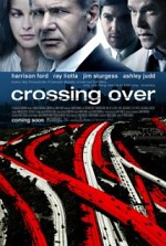 Watch Crossing Over