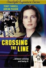 Watch Crossing the Line