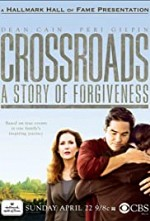 Watch Crossroads: A Story of Forgiveness