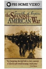 Watch Crucible of Empire: The Spanish American War