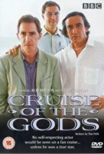 Watch Cruise of the Gods