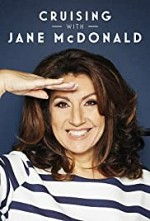 Cruising with Jane McDonald SE