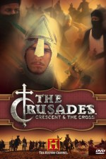 Watch Crusades: Crescent & the Cross