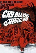 Watch Cry Blood, Apache