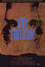 Watch Cry Freedom