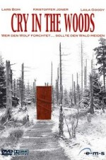Watch Cry in the Woods