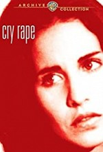 Watch Cry Rape