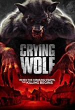 Watch Cry Wolf 3D