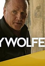 Cry Wolfe S03E07