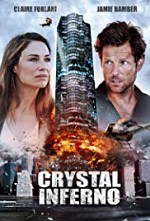 Watch Crystal Inferno