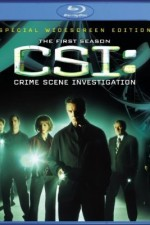Watch CSI: Crime Scene Investigation