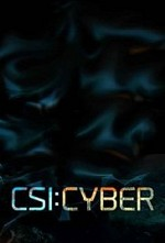 Watch CSI: Cyber