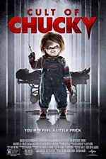 Watch Cult of Chucky