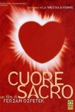 Watch Cuore sacro