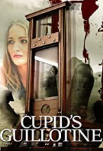 Watch Cupid's Guillotine