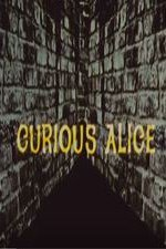 Watch Curious Alice
