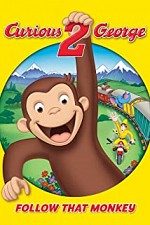Watch Curious George 2: Follow That Monkey!