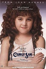 Watch Curly Sue