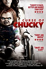 Watch Curse of Chucky