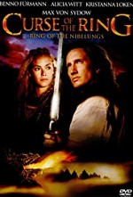 Watch Curse of the Ring